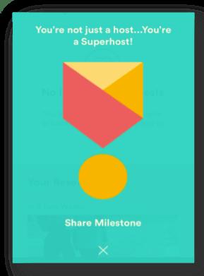 superhost